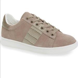 💙Sam Edelman women's tennis shoes